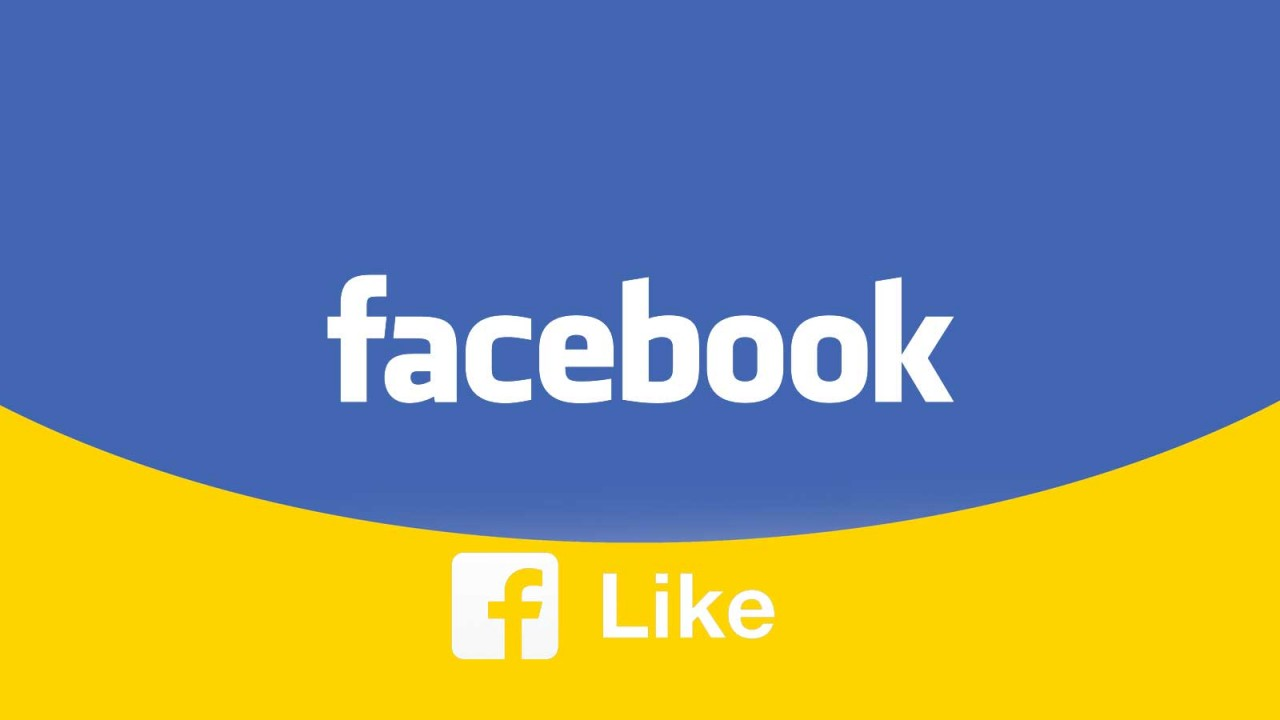 25-tips-voor-facebook
