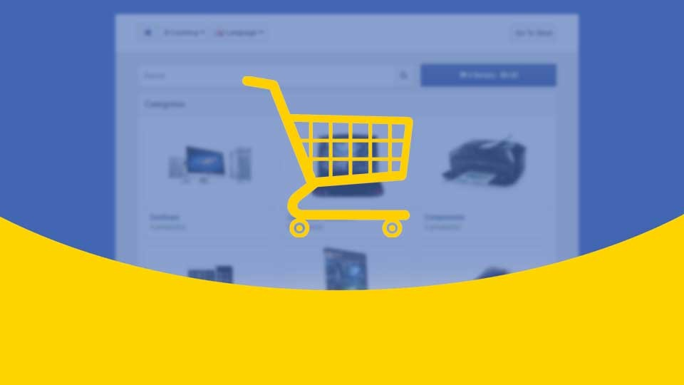 e-commerce_facebook