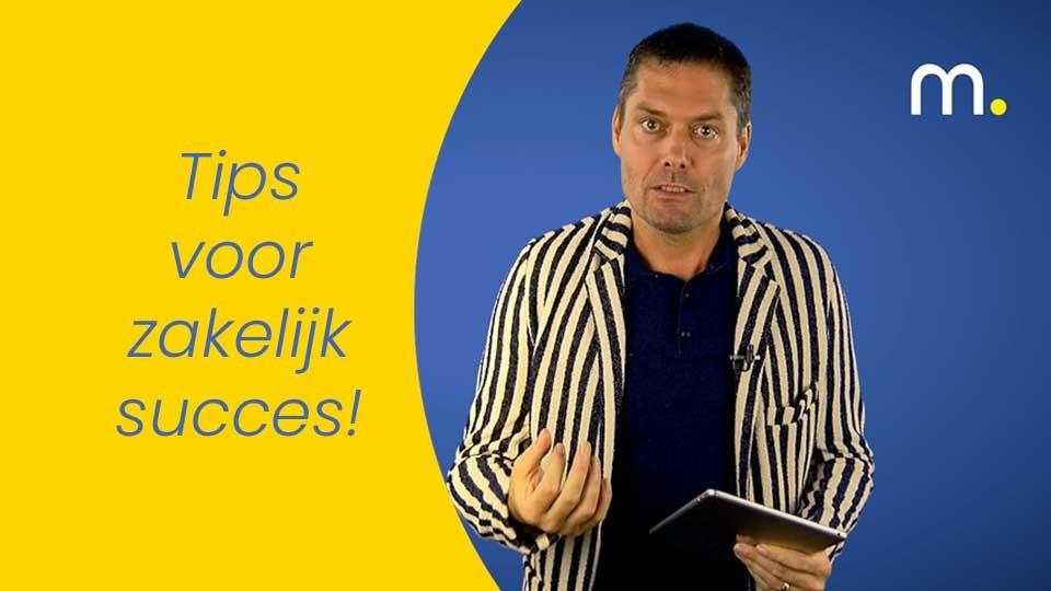 Tips_voor_zakelijk_succesv3