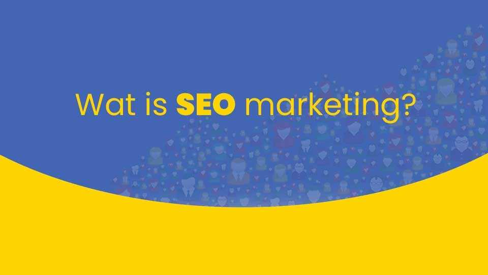 wat_is_seo_marketing