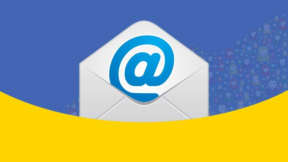emailmarketingstrategie