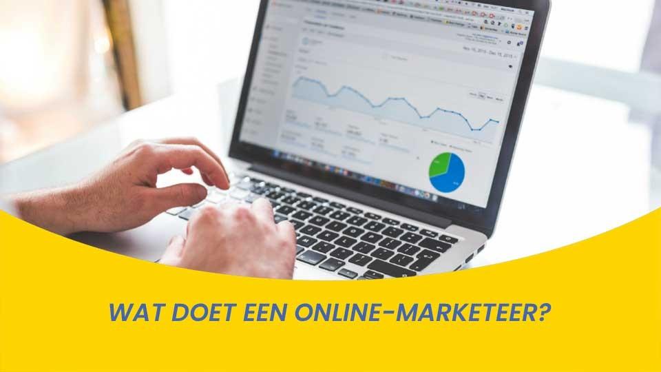 wat_doet_een_online-marketeerv2