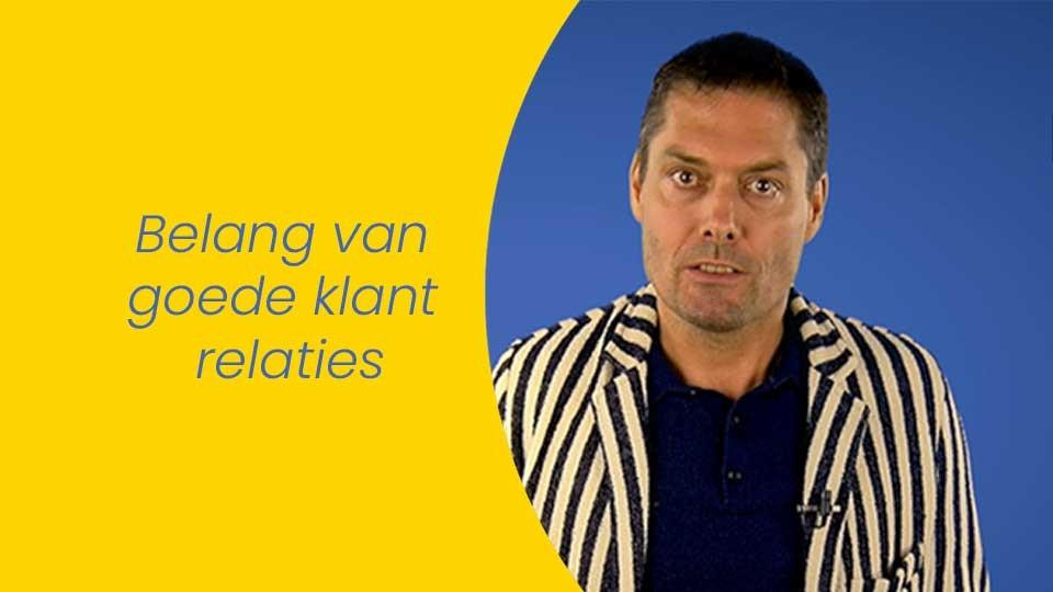 belang_van_klantrelaties