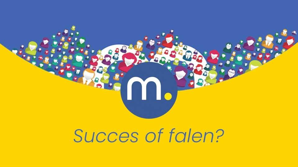 succes-of-falenv3