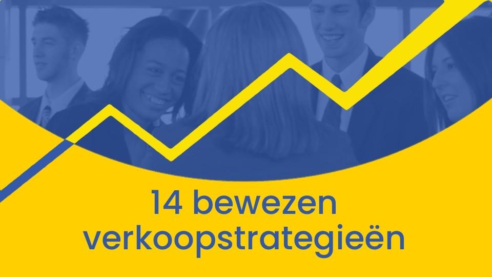 14-Bewezen-verkoopstrategien_mediaspot2